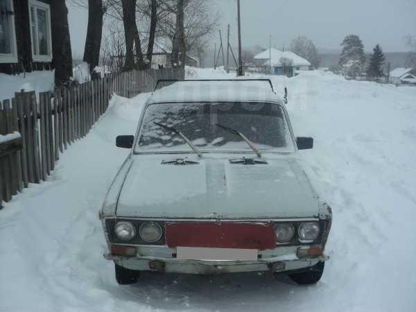 Лада 2106, 1987 год, 18 000 руб.
