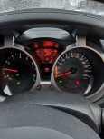 Nissan Juke, 2017 год, 950 000 руб.