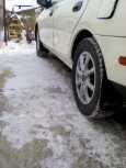 Mazda 323, 1996 год, 162 000 руб.