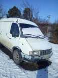 ГАЗ 2217, 2001 год, 80 000 руб.