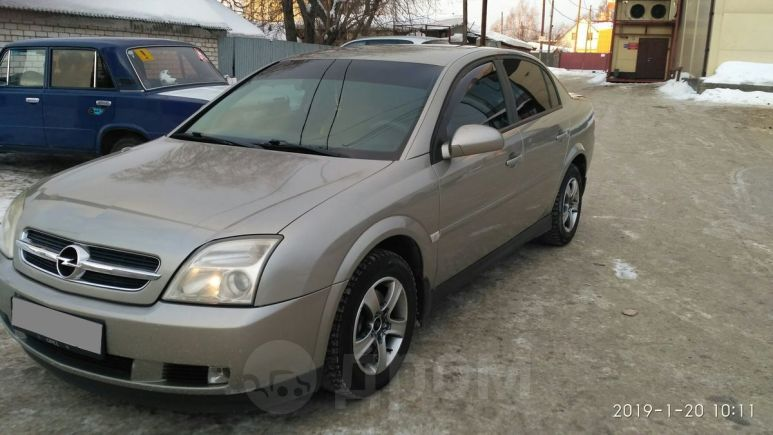 Opel Vectra, 2004 год, 300 000 руб.