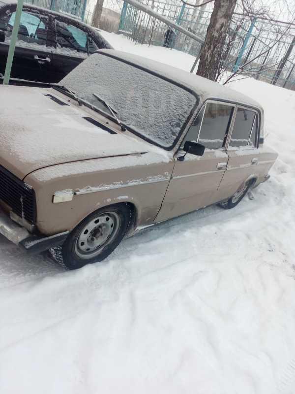 Лада 2106, 1990 год, 15 000 руб.