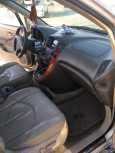 Lexus RX300, 2000 год, 500 000 руб.
