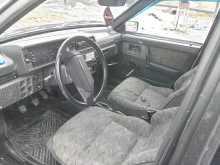 Ачинск 2103 2002