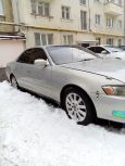 Toyota Mark II, 1995 год, 165 000 руб.