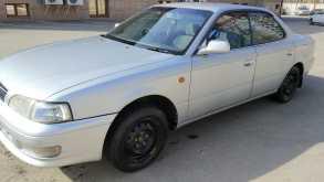Краснодар Vista 1994
