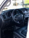 Toyota Land Cruiser, 2010 год, 2 700 000 руб.