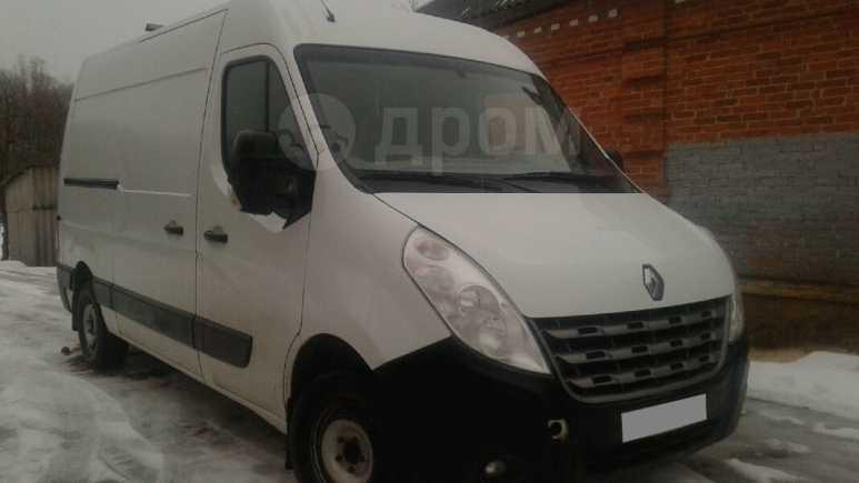 Renault Renault, 2013 год, 750 000 руб.