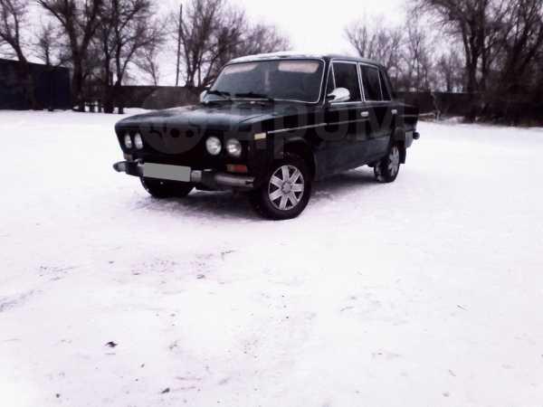 Лада 2106, 1977 год, 29 000 руб.