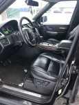Land Rover Range Rover Sport, 2009 год, 650 000 руб.