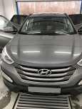 Hyundai Santa Fe, 2012 год, 1 180 000 руб.