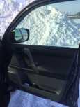 Toyota Land Cruiser Prado, 2013 год, 1 750 000 руб.