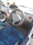Toyota Sienta, 2010 год, 440 000 руб.