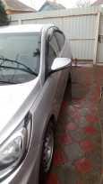 Hyundai Solaris, 2013 год, 450 000 руб.