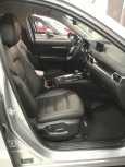 Mazda CX-5, 2018 год, 2 150 000 руб.