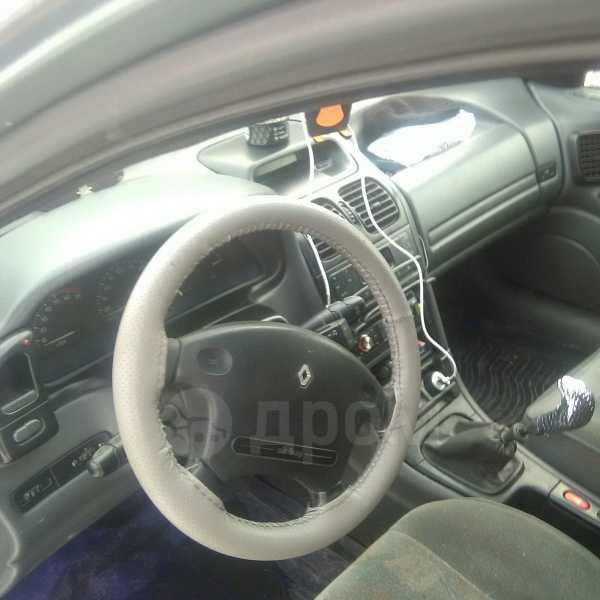 Renault Laguna, 1997 год, 120 000 руб.