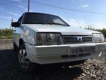Чаны 2109 1989