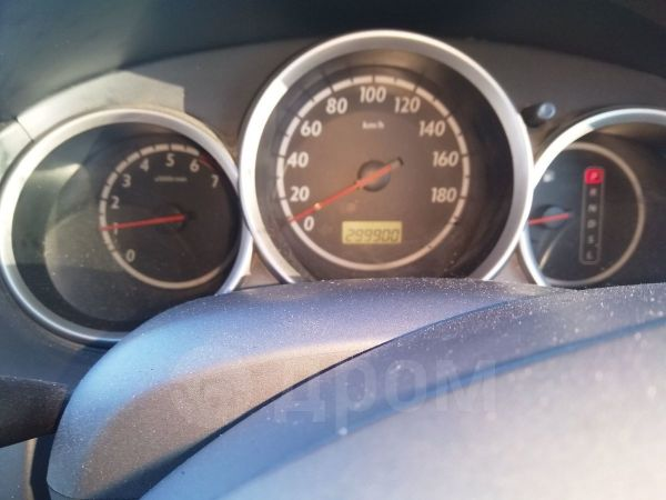 Honda Fit, 2002 год, 185 000 руб.