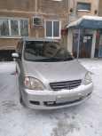 Toyota Nadia, 1998 год, 260 000 руб.