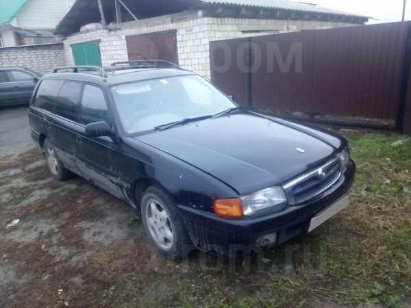 Mazda Capella, 1994 год, 60 000 руб.