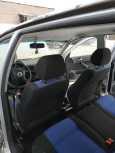 Volkswagen Golf, 2003 год, 265 000 руб.