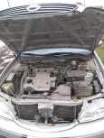 Nissan Maxima, 2005 год, 240 000 руб.