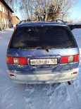 Toyota Ipsum, 1996 год, 320 000 руб.