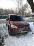 Land Rover Freelander, 2007 год, 895 000 руб.