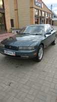 Mazda Sentia, 1991 год, 180 000 руб.