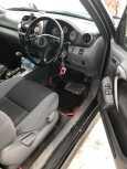 Toyota RAV4, 2000 год, 530 000 руб.