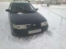 ВАЗ (Лада) 2110, 1999 г., Омск