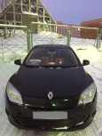 Renault Megane, 2010 год, 300 000 руб.