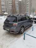 Mitsubishi Outlander, 2006 год, 420 000 руб.