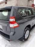 Toyota Land Cruiser Prado, 2014 год, 2 225 000 руб.