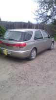 Toyota Vista Ardeo, 1999 год, 320 000 руб.