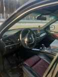 BMW X5, 2007 год, 1 099 000 руб.