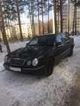 Mercedes-Benz E-Class, 2000 год, 315 000 руб.