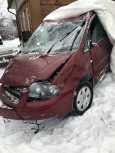 Volkswagen Caddy, 2006 год, 120 000 руб.
