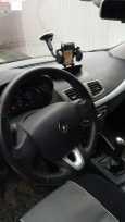 Renault Megane, 2012 год, 390 000 руб.
