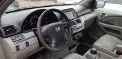 Honda Odyssey, 2005 год, 410 000 руб.
