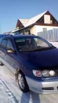 Toyota Ipsum, 1996 год, 260 000 руб.