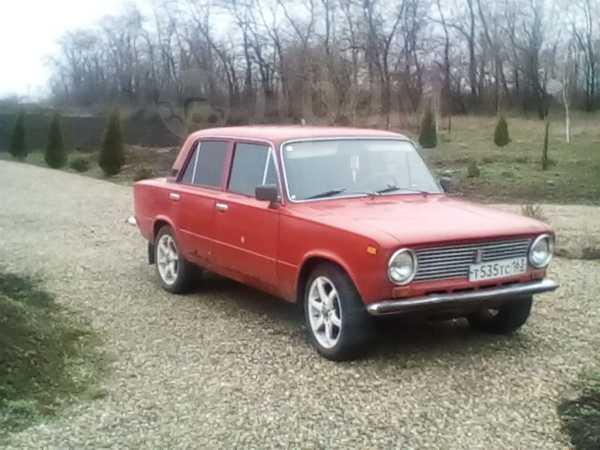 Лада 2101, 1980 год, 35 000 руб.