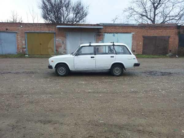 Лада 2104, 2001 год, 53 000 руб.