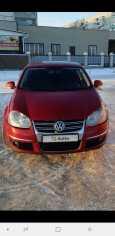 Volkswagen Jetta, 2010 год, 300 000 руб.