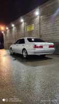 Toyota Crown, 2001 год, 375 000 руб.