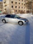 Honda Accord, 1995 год, 120 000 руб.