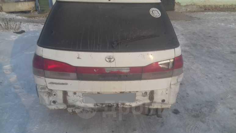 Toyota Vista Ardeo, 1998 год, 200 000 руб.