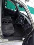 Honda CR-V, 1999 год, 400 000 руб.