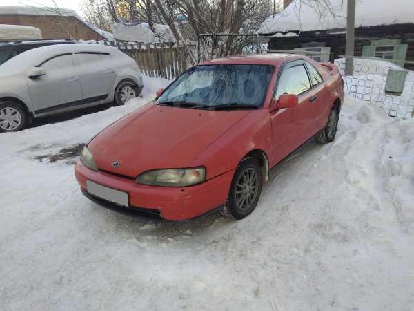 Toyota Cynos, 1994 год, 85 000 руб.