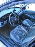 Nissan Almera Classic, 2006 год, 230 000 руб.